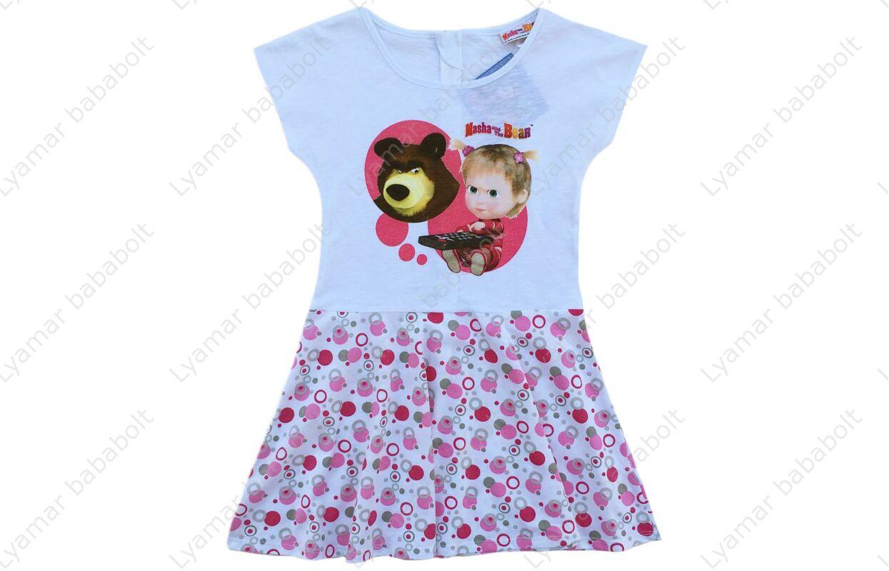 gyerek-nyari-ruha-masa-es-medve Kattintson a nagy méretű képért 8937aeb7eb