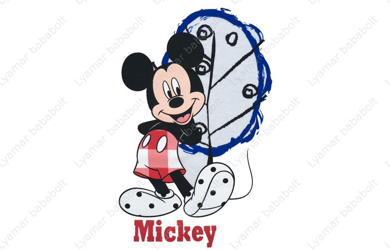 baba-takaro-pled-wellsoft-pamut-disney-mickey-1 d804e85da3