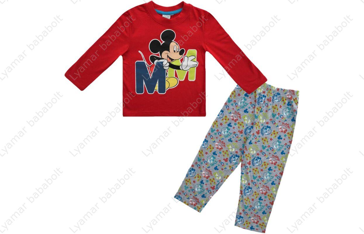 ab25d56141 pizsama-disney-mickey Kattintson a nagy méretű képért