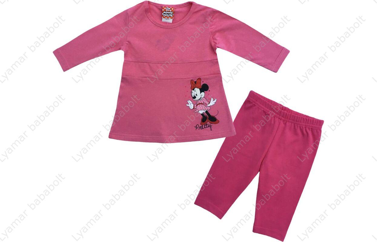 77720b550d baba-ket-reszes-szett-tunika-leggings-disney-minnie Kattintson a nagy  méretű képért