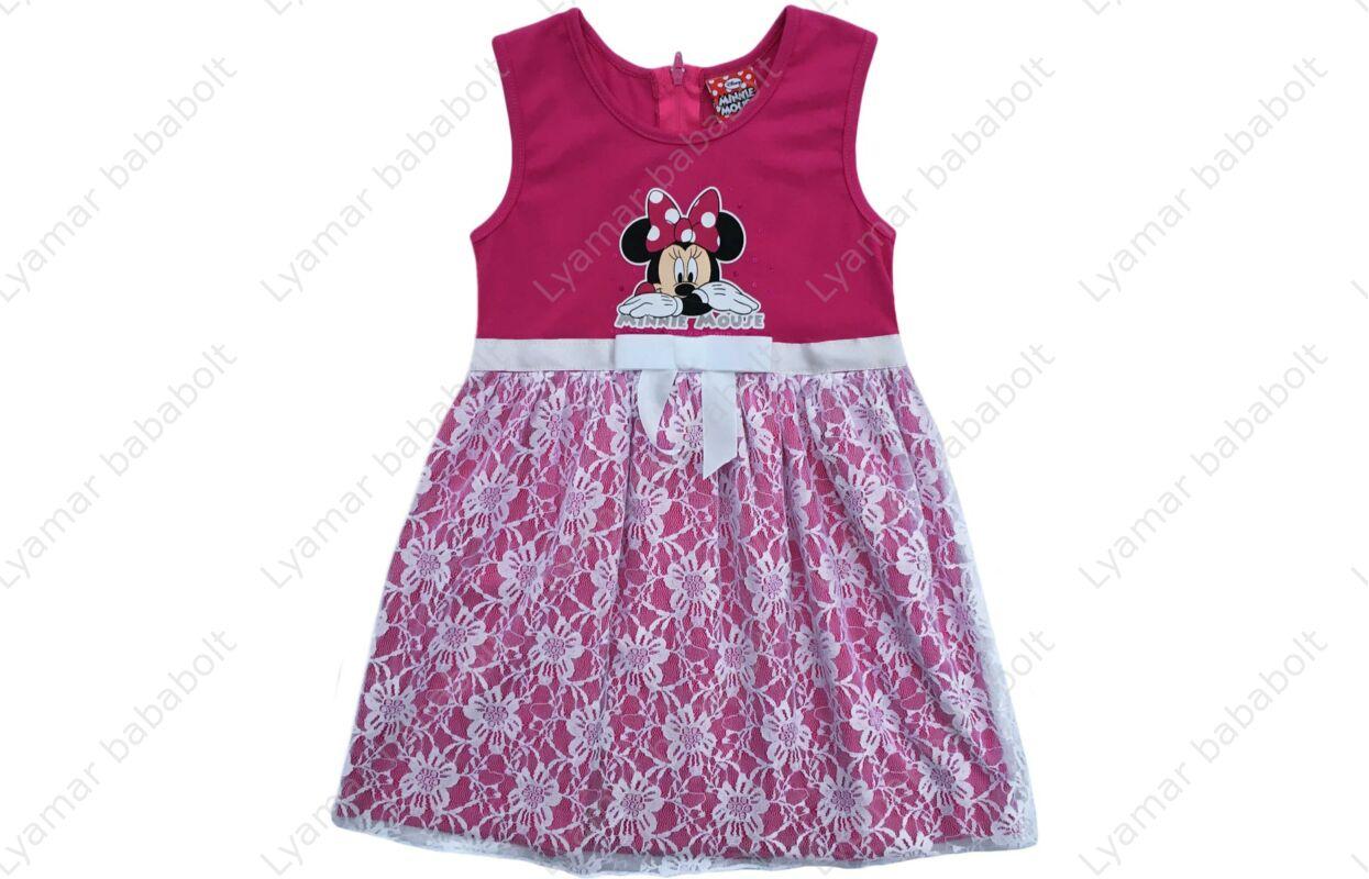 gyerek-alkalmi-ruha-csipkes-disney-minnie Kattintson a nagy méretű képért d171e7e385