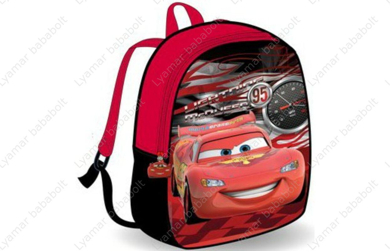 hatizsak-taska-verdak-disney-cars-piros Kattintson a nagy méretű képért 05e36c038b