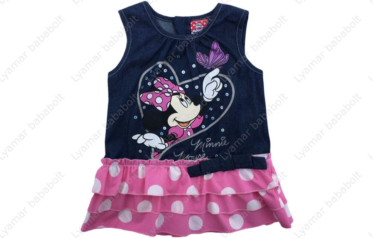 gyerek-ruha-disney-minnie Kattintson a nagy méretű képért 9b28da3978