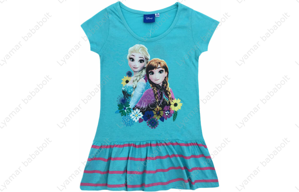 da8b3b600e gyerek-ruha-disney-frozen-jegvarazs-1 Kattintson a nagy méretű képért