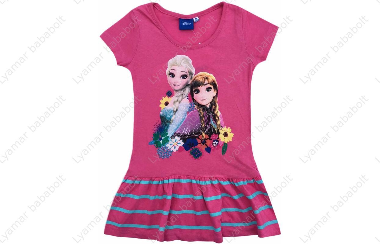 gyerek-ruha-shimmer-shine Kattintson a nagy méretű képért ceb76b59d3