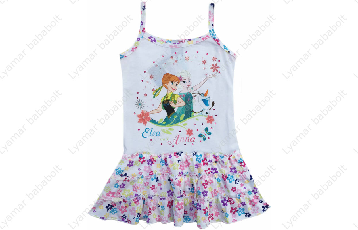 gyerek-ruha-ujjatlan-pantos-jegvarazs-disney-frozen Kattintson a nagy  méretű képért 0297fcfe78