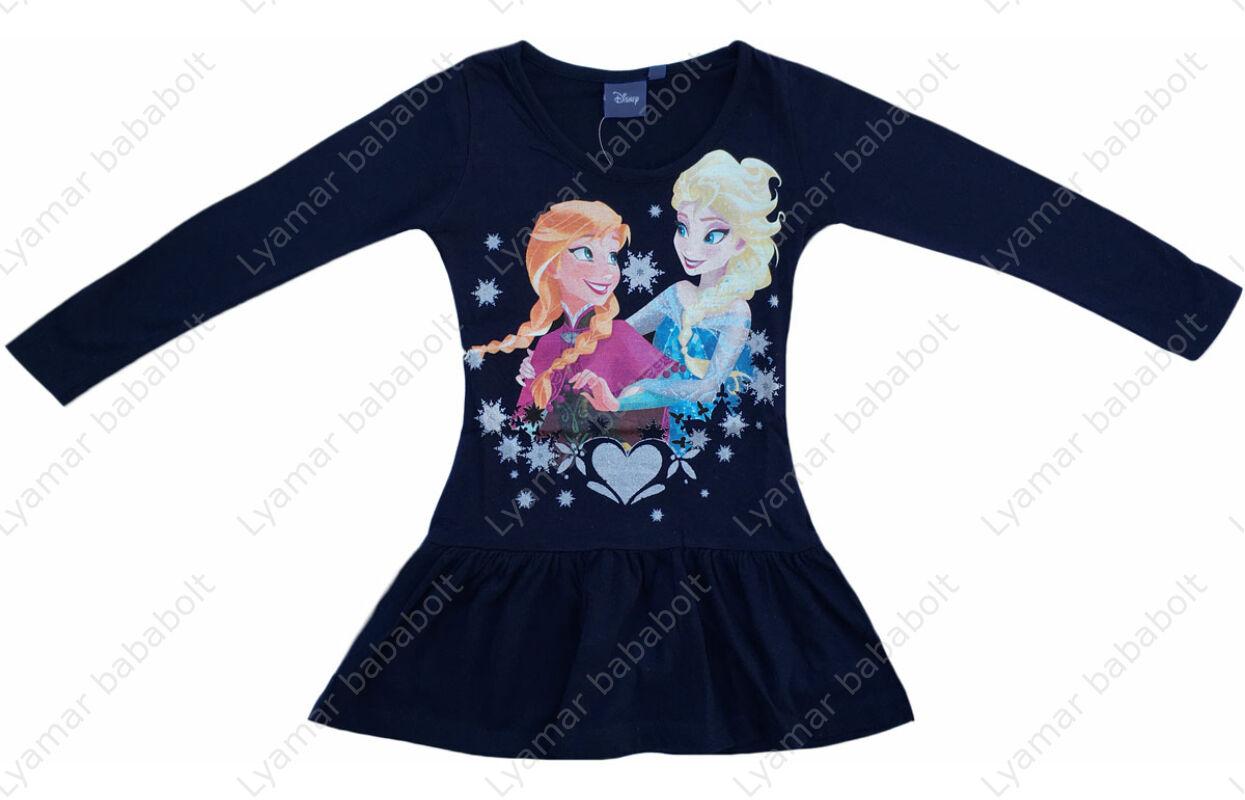 1fcad0e452 Gyerek ruha, szoknya Jégvarázs Disney Frozen (méret: 98-140)