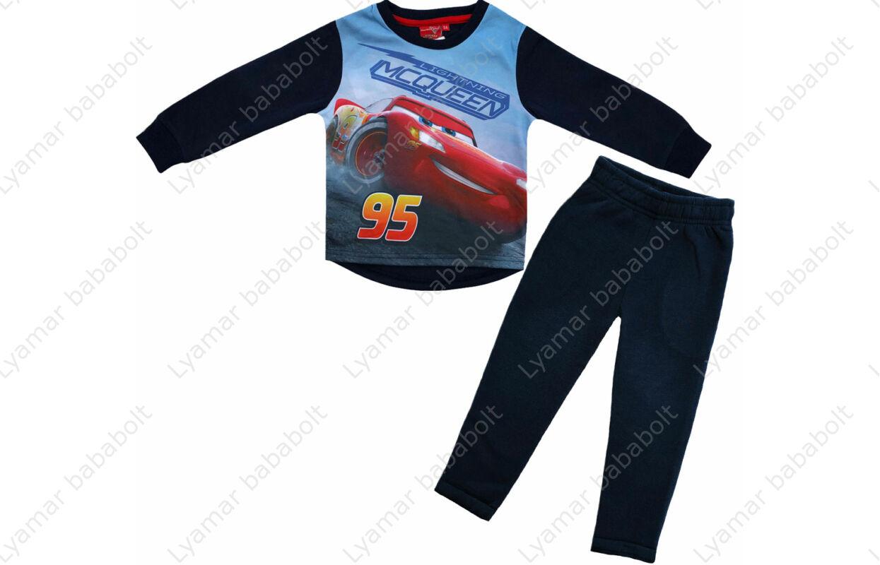 9499a9a4b0 gyerek-melegito-szett-verdak-disney-cars-1 Kattintson a nagy méretű képért