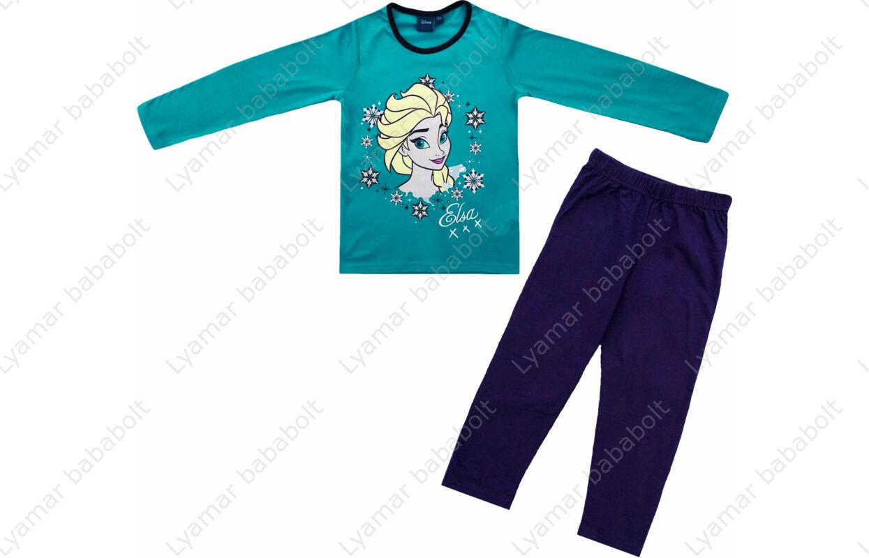 gyerek-pizsama-jegvarazs-disney-frozen Kattintson a nagy méretű képért b2f6ad0729