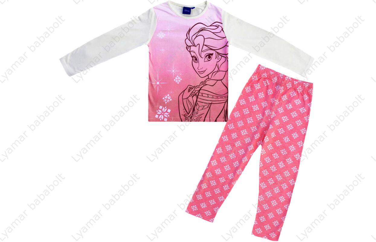 b4732bd8b7 gyerek-pizsama-jegvarazs-disney-frozen-1 Kattintson a nagy méretű képért