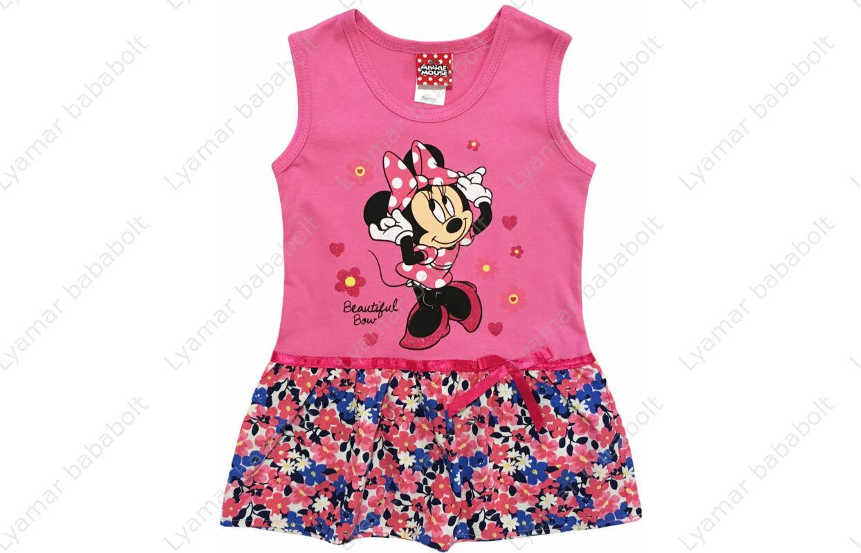 fe01984af1 gyerek-ruha-szoknya-alkalmi-disney-minnie Kattintson a nagy méretű képért