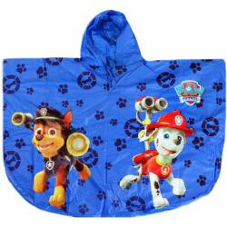 Babaruha szettek és gyermekruházat széles választéka a47e97e34b