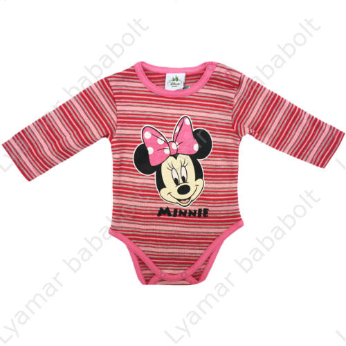 body-kombidressz-belelt-disney-minnie