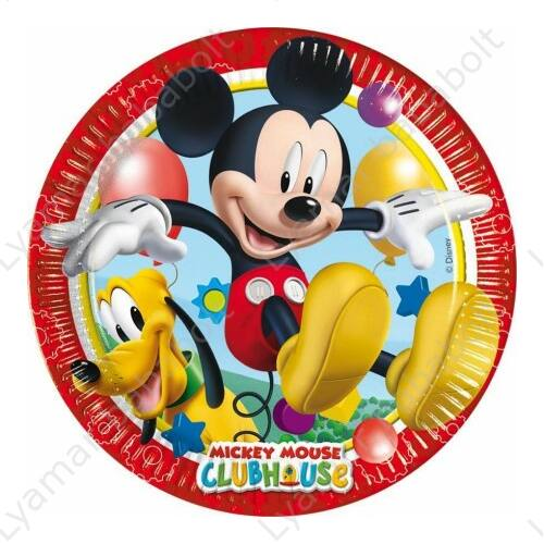 szulinap-papirtanyer-party-disney-mickey