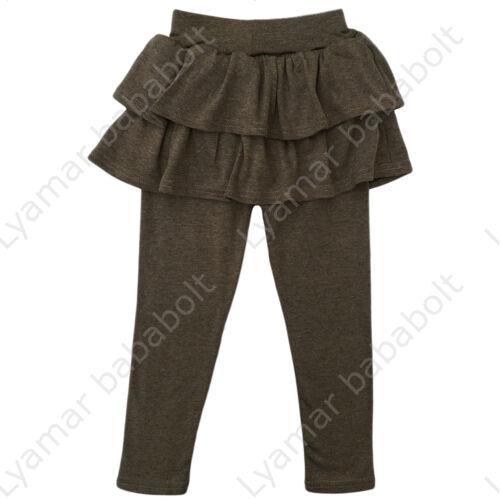 szoknyas-leggings-pamut-fodros