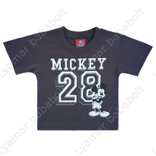 gyerek-polo-disney-mickey-pamut
