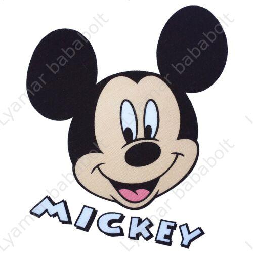 textilpelenka-mesefiguras-disney-mickey