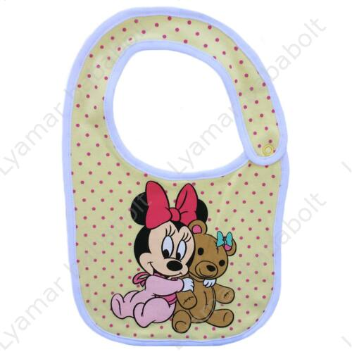 eloke-disney-minnie-patent-v2
