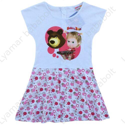 gyerek-nyari-ruha-masa-es-medve