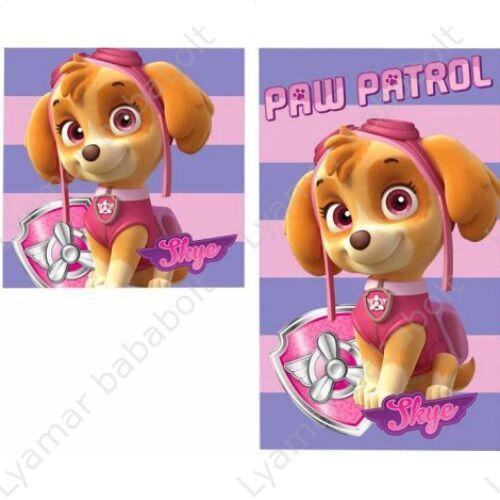 keztorlo-arctorlo-torolkozo-szett-mancs-orjarat-paw-patrol
