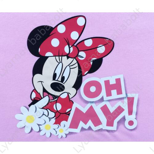 baba-takaro-disney-minnie-pled