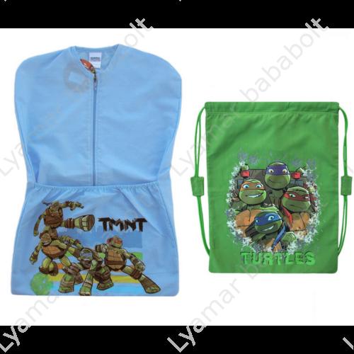 tini-ninja-turtles-oviszsak-tornazsak-csomag