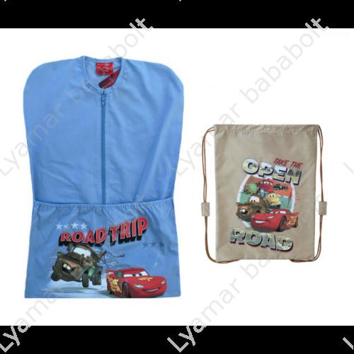 verda-cars-disney-oviszsak-tornazsak-csomag