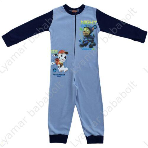 gyerek-pizsama-overal-mancs-orjarat-paw-patrol