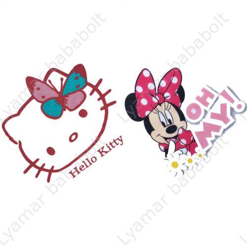 textilpelenka-hello-kitty-minnie-mesefiguras-csomag