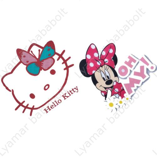textilpelenka-hello-kitty-minnie-mesefiguras-csomag