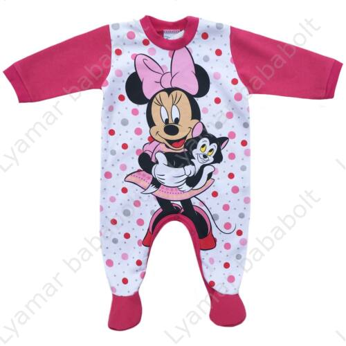belelt-rugdalozo-disney-minnie