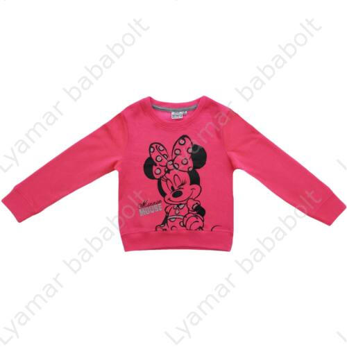 pulover-disney-minnie