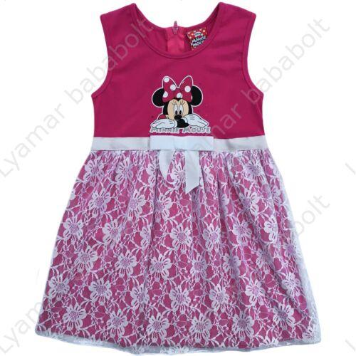 gyerek-alkalmi-ruha-csipkes-disney-minnie