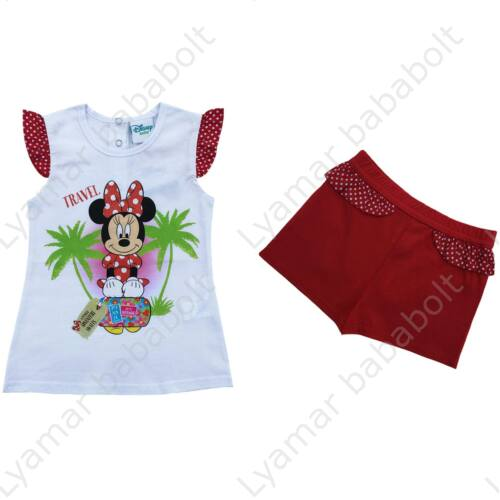 baba-tunika-short-rovidnadrag-szett-disney-minnie