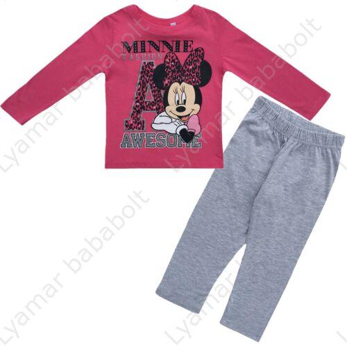 gyerek-pizsama-disney-minnie-sz