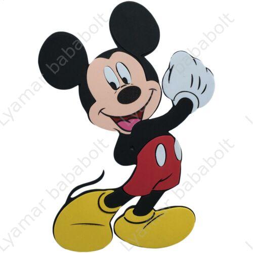 falmatrica-disney-mickey