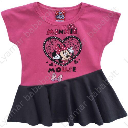 Gyerek ruha 55459f27d8