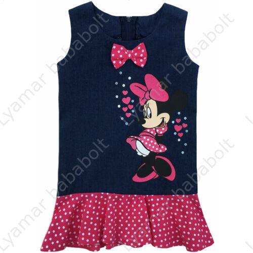gyerek-ruha-disney-minnie Kattintson a nagy méretű képért bebe8d5038