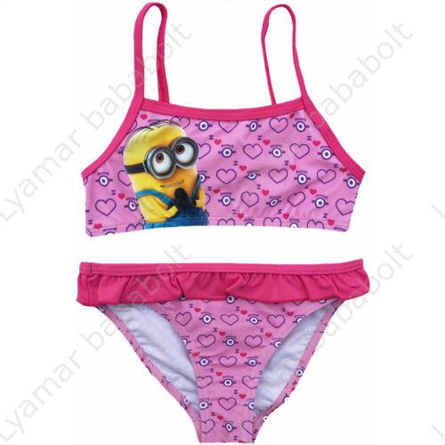 gyerek-furdoruha-bikini-minions