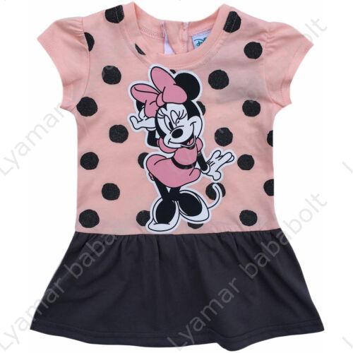 9580c5ee8098 Gyerek ruha, szoknya Disney Minnie (méret: 68-110)