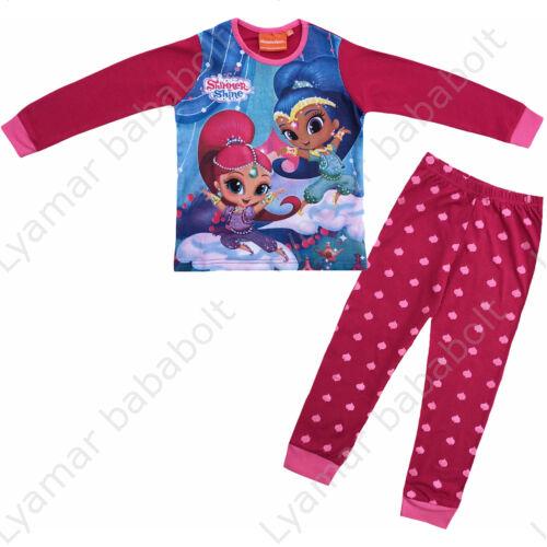 gyerek-pizsama-shimmer-shine-sr