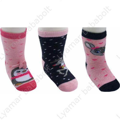 gyerek-vastag-zokni-karacsonyi-minta