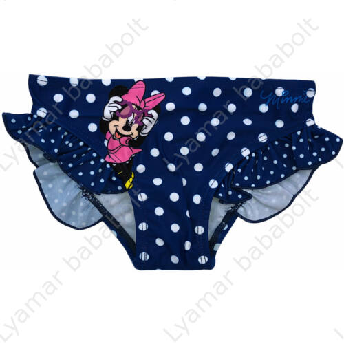gyerek-furdoruha-uszo-also-disney-minnie-r