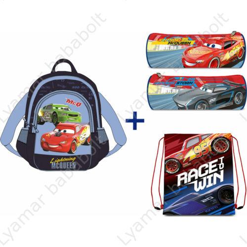iskolataska-tolltarto-tornazsak-szett-verdak-disney-cars