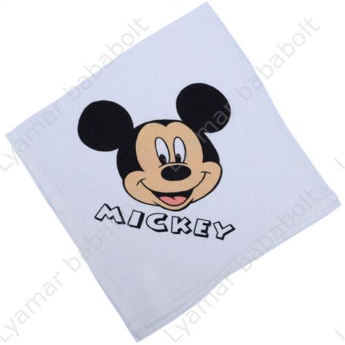 kifogo-disney-mickey