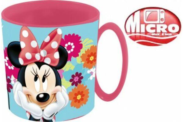 7fcd04ccea 68as j Disney babaruhk rugdalzk Micimack Mickey