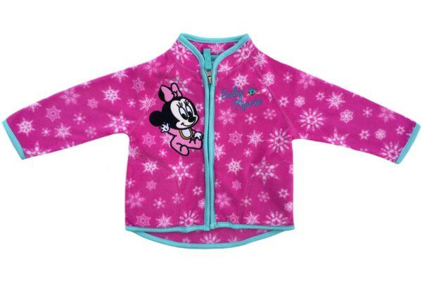 baba-polar-pulover-disney-minnie bd6bbf98d2
