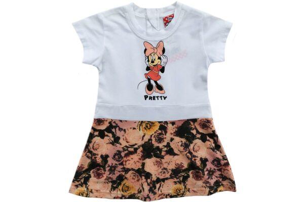 gyerek--ruha-disney-minnie-2 725e9fbe88