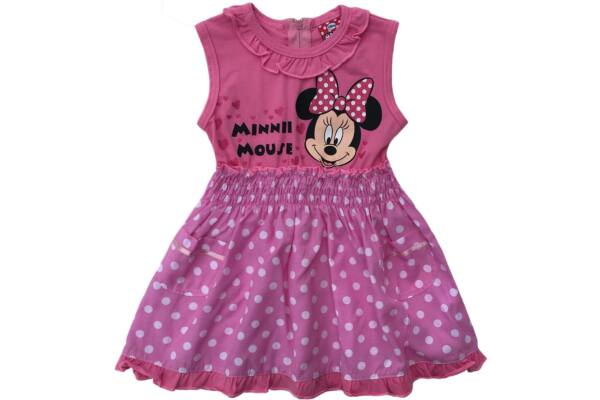 gyerek-alkalmi-ruha-disney-minnie a9de729e34