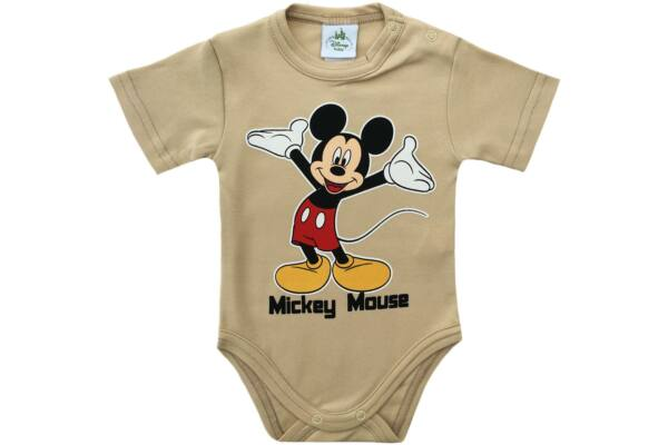 body-rovid-pamut-disney-mickey-1 275eb6fb35